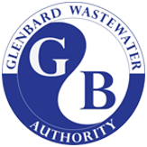 Glenbard Wastewater Authority