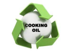 CookingOil2