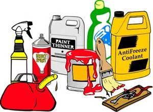 Haz Chemicals