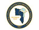cswa-logo