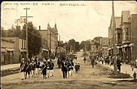 glen-ellyn-village-history