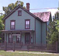 lombard-village-house
