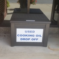 https://www.gbww.org/wp-content/uploads/2016/09/CookingOilDropOff-240x240.jpg