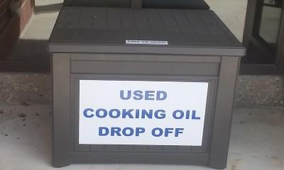 http://www.gbww.org/wp-content/uploads/2016/09/CookingOilDropOff-400x240.jpg